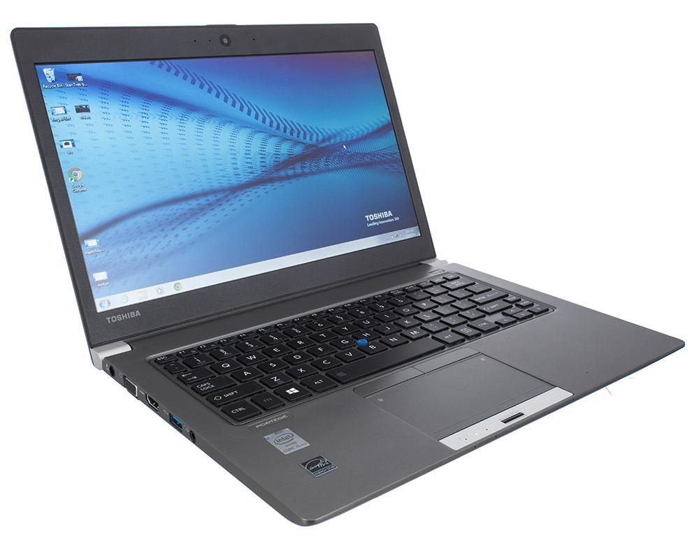Dell Latitude E6320 – i5 2520M nhỏ gọn, hàng Nhật