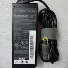 Sạc Lenovo