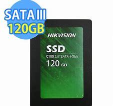 SSD 120g bảo hành 3 năm