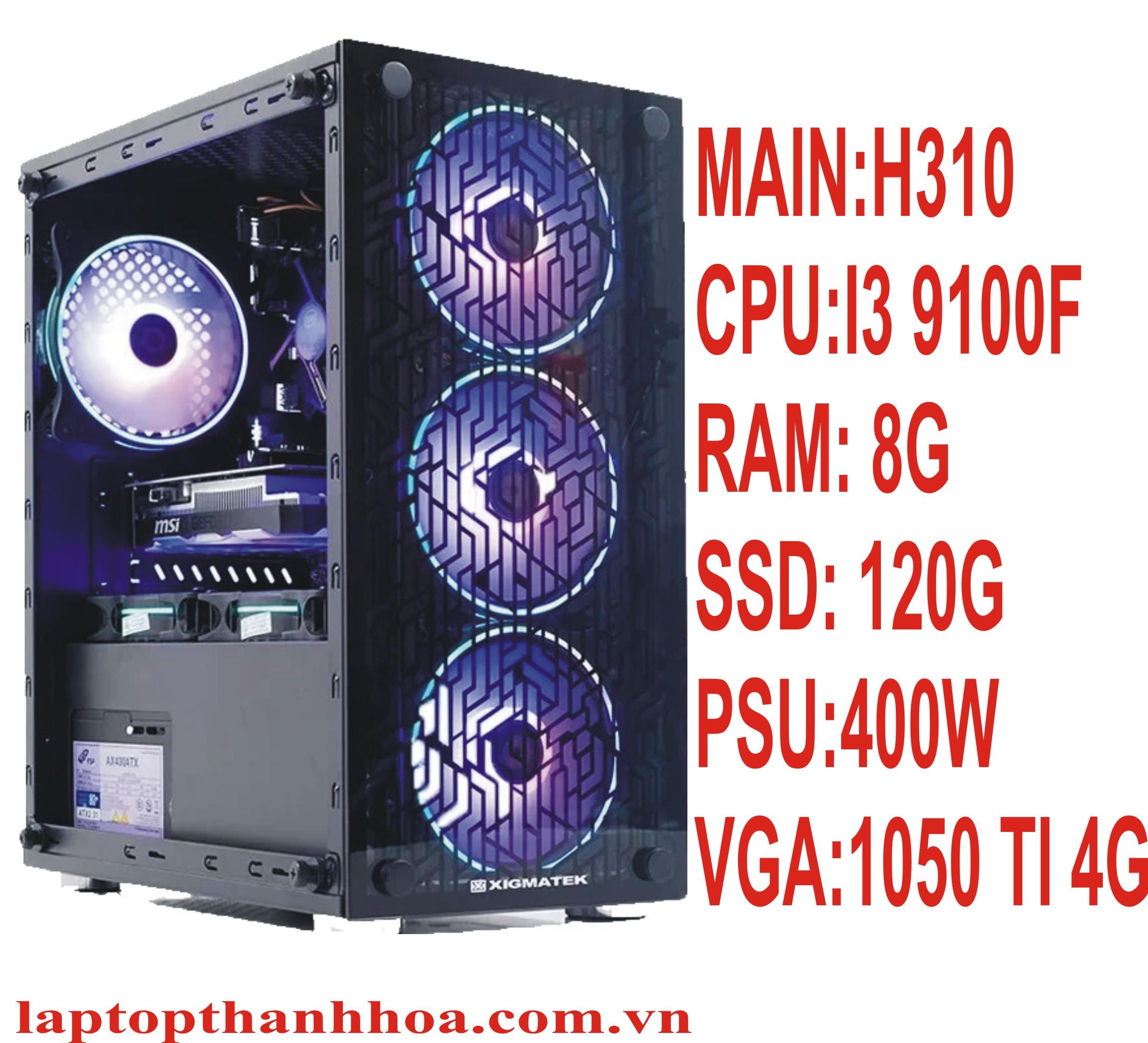 Bộ H310
