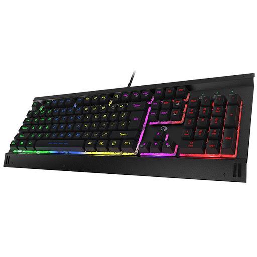 Bà̀n phím giả cơ Dareu LK145 Gaming